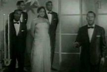 Awe: The Platters