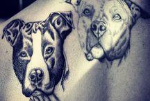 my tattoo work / kreatif.ink artwork at 2tone tattoo