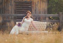 Bridal Portraits / Bridal Photography ideas by J. Spivey Photo - DFW, TX. www.jspiveyphoto.com