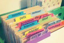 organizovani