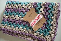 Rug/Blanket/Pillow