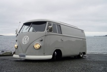 Vw Aircooled fans! / 1973 VW Beetle,1970 VW Karmann Ghia,1950-1979 Bus Transporters! If you like to join and share PHOTOS or VIDEOS or got any discussion..FEEL Free to join our FACEBOOK group..  Vw Aircooled fans!!
