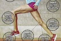 ejercicio de salud