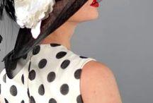 Hats N. 3