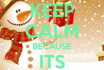 È sempre Natale....
