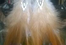 natif style jewels