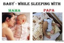 Parenting wins