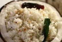Ricette Vegane ✌️ / No carne - no pesce - no latte e derivati - no uova !!!!!