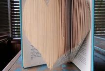 libro: con le pagine...