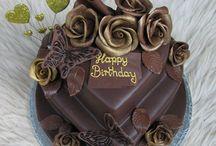 születésnap, egyéb alkalomra
