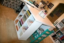 Do it yourself / diy_crafts