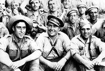 11 División del Ejército Republicano