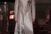 mens fashion traditional