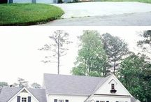 Before After Homes