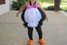 Halloween! / by Samantha Rader