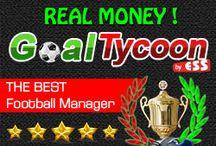 Ganar dinero jugando / Páginas gratuitas con las que ganar dinero por jugar