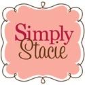 Simply Sassy Blogs / by Simply Sassy Media