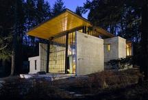 Dream Cabin/Lake House/Beach Cottage