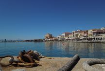 Aegina - Greek island / Photos, locations, sites of interest, accommodation, restaurants and cafes