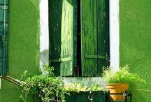 Colors_Green
