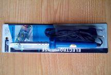 solder ANMAX 40W 220V Longlife Tip