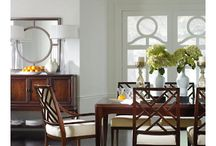 Dining Room Options