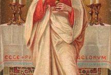Cristus