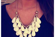 #bijoux#