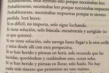 Citas