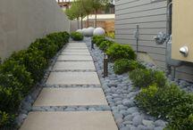 home design | landscaping