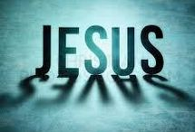 John 1:4-5 - Life Was In Him