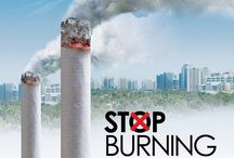 Tupakoinnin vastus mainonta / Miksi pitää polttaa