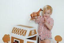bricolage pour les enfants