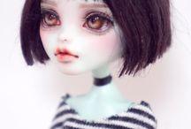 doll remake ^_^