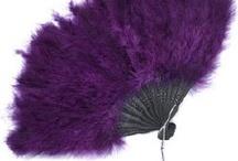 ventagli e ombrelli