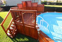 Terrasses / http://www.zone-experts.com/images/deck_de_piscine/deck_327_fullsize.jpg