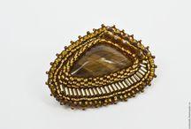 Taena's Beads. Unique handmade jewelry & accessories