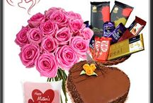 Buy Best Mother's Day Gifts Online from FlowersCakesOnline.com / Send mothers day flowers, cake, chocolates anywhere in India for your mom and mother in law. Surprise her by ordering mothers day gifts online and delivery at her doorstep because mothers are always our best friend
