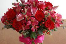 Valentines Flowers!