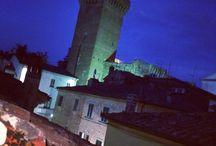 Mi viaggio italiano