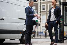 Men s styles