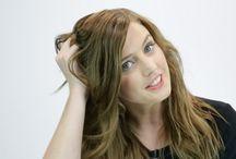 beautyheaven's top tutorials