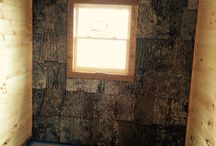 Ellijay Qualtiy Construction / Chris Colwell 706-889-1529