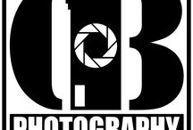 BRIAN DAWES PHOTOGRAPHY / CAPTURING THE TRUE ESSENCE OF MY SUBJECTS. SPECIALIZING IN BEAUTY, COMMERCIAL FASHION, AND GLAMOUR PHOTOGRAPHY. http://www.briandawes.com/