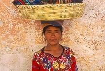 Artesanía latinoamericana