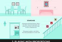 House tips