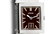 Vintage Watch / Orologi vintage