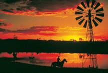 Places to visit in Australia / Beautiful 'must see' Australian attractions.