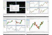 Forex Trading Newbie / Forex Trading Newbie Get Started Trading Forex http://www.forextradingnewbie.net