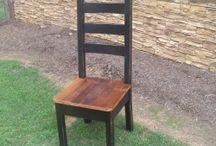 Amish-made Furniture News